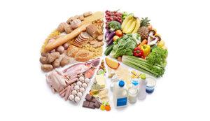ENDOCRINOLOGIA Y NUTRICION